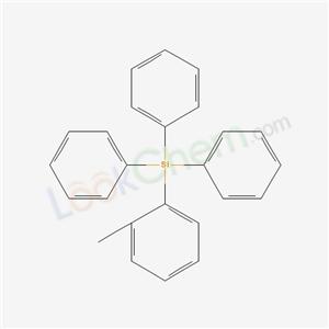 746-12-3,(2-methylphenyl)-triphenyl-silane,