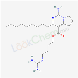 antimicrobial activity of pyrimidine 5 carboxylic acid The clp regulation ensures that the hazards presented by chemicals are clearly communicated to workers and consumers in the european union through classification and labelling of chemicals.