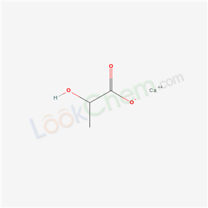 calcium 2-hydroxypropanoate product picture