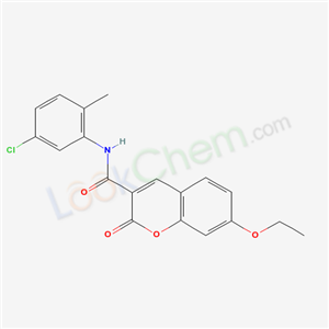 7047-39-4,D-Gluconic acid,compd. with piperazine ,