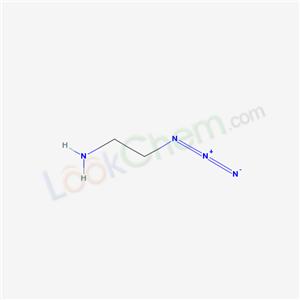 87156-40-9,2-Azidoethylamine,