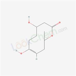 140460-53-3,Decarestrictine C,decarestrictine C