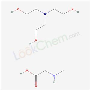 Toho Chemical Industry Co , Ltd