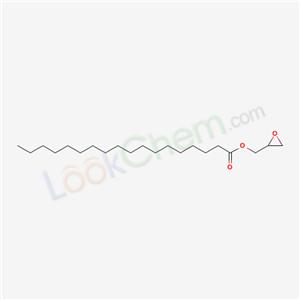 trenbolone acetate ester