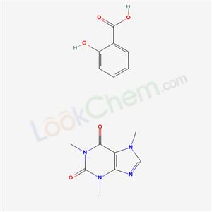 Ascorbic acid  C6H8O6  PubChem