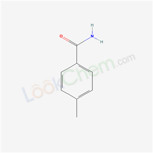 Amadis Chemical offer CAS#619-55-6;CAT#A856509