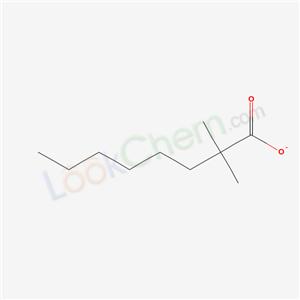 YttriuM(III) neodecanoate, Y 12-16%