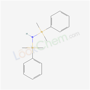 Amadis Chemical offer CAS#3449-26-1;CAT#A874957