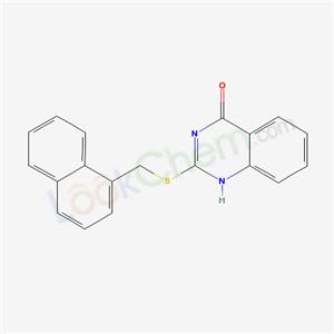5489-15-6,4H-Dibenzo[de,g]quinolinium,5,6,6a,7-tetrahydro-1,2,10,11-tetramethoxy-6,6-dimethyl-, iodide, (6aS)- (9CI),4H-Dibenzo[de,g]quinolinium,