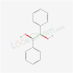 Amadis Chemical offer CAS#52340-78-0;CAT#A847590