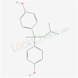 Amadis Chemical offer CAS#6807-17-6;CAT#A867138