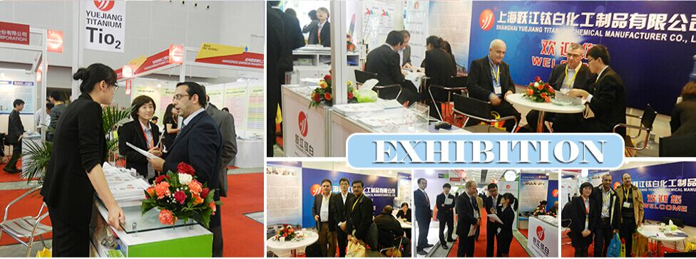 Shanghai Yuejiang Titanium Chemical Manufacturer Co ,Ltd - Home