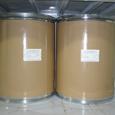 2-Bromo-5H-pyrrolo[2,3-b]pyrazine