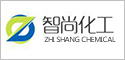 Shandong Zhi Shang Chemical Co.Ltd