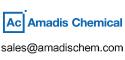 Amadis Chemical Co., Ltd.
