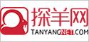 www.tanyangnet.com