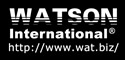 Watson International Ltd