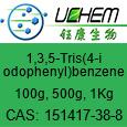 1,3,5-Tris(4-iodophenyl)benzene