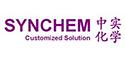 China Synchem Technology Co.,Ltd