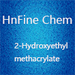 2-Hydroxyethyl methacrylate