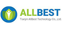 Allbest Co.,Ltd.