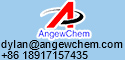 Shanghai AngewChem  Co., Ltd.