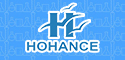 Shanghai Hohance Chemical Co., ltd