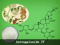 Astragaloside IV(84687-43-4)
