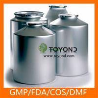 BIOTIN (GMP/FDA/COS) Vitamin H(58-85-5)