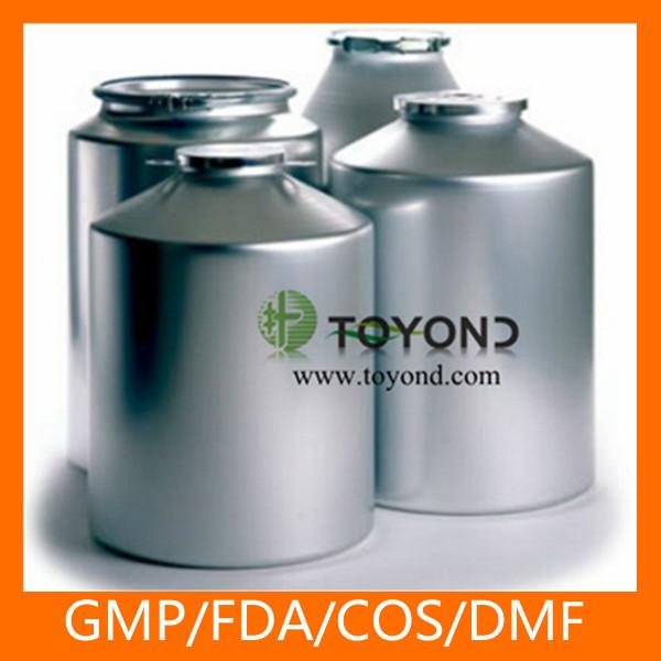High Quality Biotin Food Grade(58-85-5)