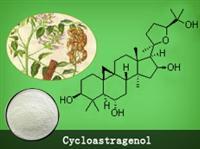 Cycloastragenol 98%,90%,50%(78574-94-4)