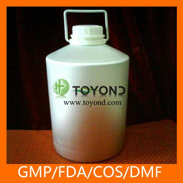 2013 Hot sale CaroMax Beta Carotene 10% Oil GMP(7235-40-7)