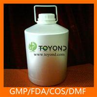 2013 Hot sale CaroMax Beta Carotene 10% Oil GMP(7235-40-7)