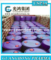 Iron Dextran  10%