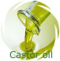 100% Castor oil 8001-79-4(8001-79-4)