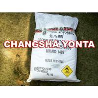 Potassium Chlorate 99.5%Min.
