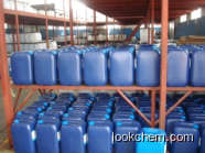 ISO & BV factory wetting and spreading agent modified silicone surfactant for pesticide and herbicide