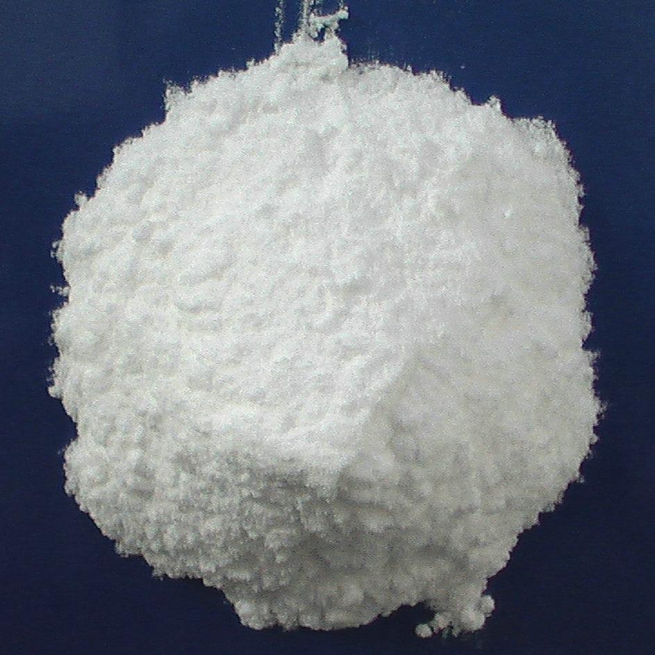 Calcium Carbonate Msds