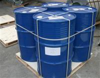 Polypropylenglycol diglycidyl ether(26142-30-3)