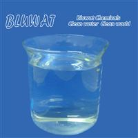 Aluminum chloride hydroxide (Al2Cl(OH)5) powder and liquid for water treatment and cosmetics