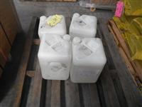 Trimethylolpropane triglycidyl ether