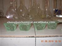 Potassium Sodium Silicate(37328-88-4)