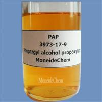 high purity Nickelplating brightener PAP(3973-17-9)