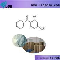 UV Absorber Benzophenone-3(131-57-7)