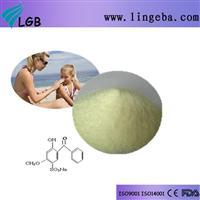 Benzophenone-5, 5-benzoyl-4-hydroxy-2-methoxy-, sodium salt(6628-37-1)