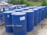 Iron-dextran(9004-66-4)