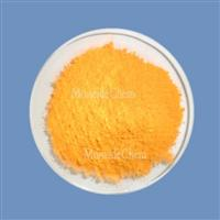 Thioflavine T good quality Acid Copper plating dyestuff(2390-54-7)