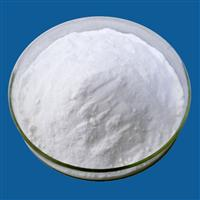 L-tyrosine, sodium salt (1:2)(69847-45-6)