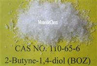 2-Butyne-1,4-diol BOZ 110-65-6(110-65-6)