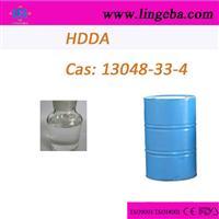 High quality, Manufacterer, HDDA, 1,6-Hexanediol Diacrylate, UV Monomer(13048-33-4)